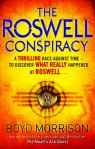 roswell-conspiracy-press