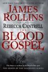 bloodgospel