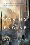 waking-engine