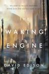 waking-engine