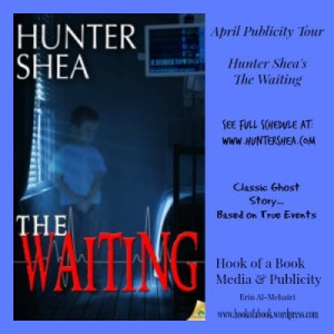 the-waiting-shea-tour